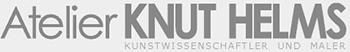 Atelier Knut Helms